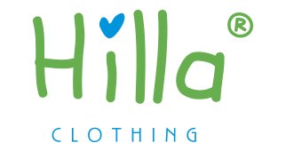 Hilla Clothing