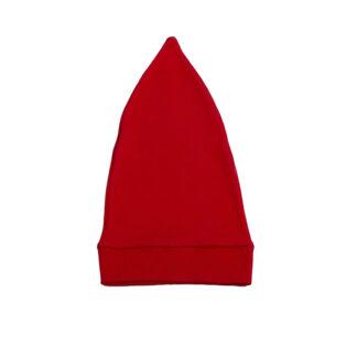 Hilla Clothing tonttulakki,punainen